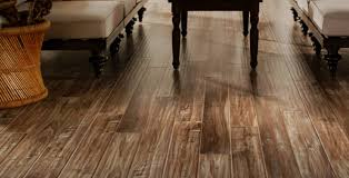 Wonderful Durability Of Laminate Flooring Marvellous Design 9 What Is Flooring. Ideas