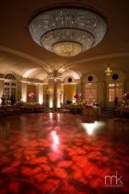 beautiful ritz lighting style. 51 best venue vision raven rock events images on pinterest ravens and washington dc wedding beautiful ritz lighting style