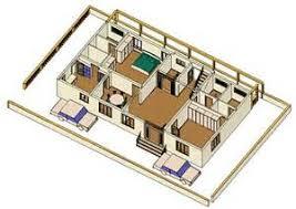 Vastu Floor Plan   VAlineVastu Shastra House Plan