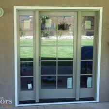 exterior french doors with sidelites. splendiferous french doors with sidelights exterior sidelites. sidelites