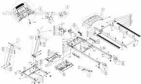horizon fitness t101 03 parts list and diagram tm659 2012 horizon fitness t101 03 parts list and diagram tm659 2012 ereplacementparts com