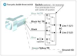 4 pole single throw switch diagram wiring diagram paper what is a single pole double throw switch predical info 4 pole single throw switch diagram