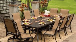favored outdoor furniture outlet near me shocking amish outdoor furniture near me elegant amish outdoor furniture near me stimulating amish outdoor furniture near me dreadful amish outdoor furniture