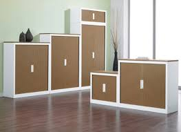 wooden office storage. Ideas For Office Storage Cabinets MODERN OFFICE CUBICLES Wooden F