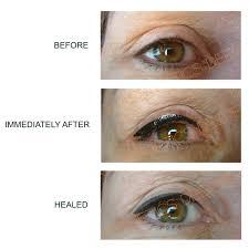 semi permanent latino eyeliner deeperaesthetics co uk