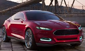 2018 ford fusion.  ford 2018 ford fusion featured to ford fusion n