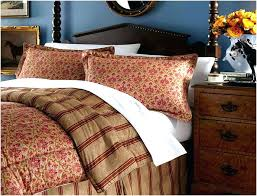 ralph lauren plaid bedding sets bedding polo inspirational comforter paisley plaid ralph lauren plaid bed sheets