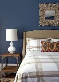 North Facing Bedroom Paint Color Ten Colorful Paint Colors That Act Like Neutral Paint Colors