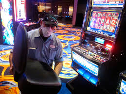 Illinois casinos and video gaming locations set to reopen July 1 - Chicago  Tribune