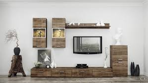perfect modern entertainment units  about remodel with modern