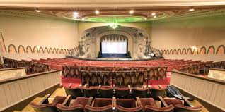 The Cabot Theater Seating Chart Cabot Theater Beverly Seating Chart 2019
