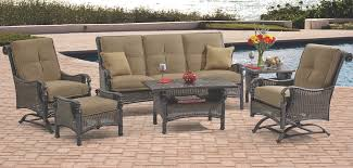 Costco Patio Furniture Patio Sets For Trend Fortunoff Patio