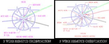 winch remote control wiring diagram wiring diagram and schematic warn winch remote control wiring diagram