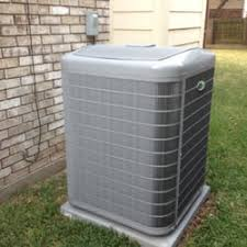 day and night air conditioner reviews. Unique Day Photo Of Day U0026 Night Air Conditioning Heating  La Porte TX United Inside And Conditioner Reviews T
