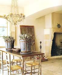 french country chandeliers kitchen french country living french country kitchen lighting chandeliers
