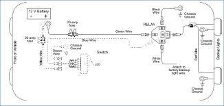 autometer pyrometer wiring diagram kanvamath org truck lite atl wiring diagram beautiful truck lite wiring diagram gallery everything you need to