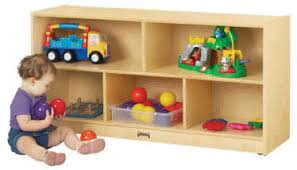 toddler furniture daycare furniture