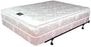 twin mattress set. Alternative Views: Twin Mattress Set