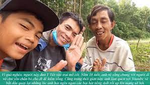 """Chàng trai nhỏ bé Soytiet: """"Dù có nổi tiếng hơn nữa hay không, tôi vẫn sẽ đi  chăn bò thôi"""" - Suckhoecanha.com - Trang tin tức giới trẻ"""