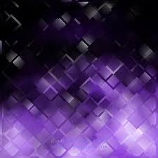 Purple Background Designs Purple Black Square Background Design