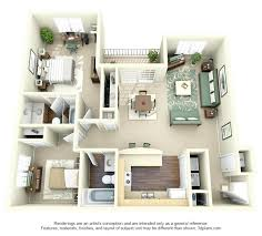Creative Cheap 2 Bedroom Apartments In Chicago 2 Bedroom Home Design 2  Bedroom Apt Lakeview .