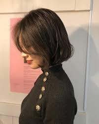 オルチャンに学ぶ今すぐ真似できる韓国トレンドヘアスタイルを攻略セヨ