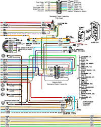 2002 chevy impala headlight wiring diagram wiring schematics and 2001 chevy impala wiring harness diagram and hernes