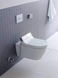 Modern Bathroom Toilet Seats And Covers Contemporary Design Ideas Wall Mounted Toilet Wall Hung Toilet Shower Seat