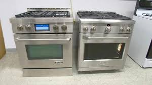 professional gas ranges for the home. Plain Home On Professional Gas Ranges For The Home F
