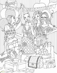 Pre K Christmas Coloring Pages New 41 Nightmare Before Christmas