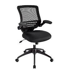 chairs at office depot. Realspace Calusa Mesh Mid Back Chair Chairs At Office Depot C