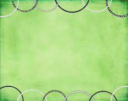 Wallpapers For Ppt Green Birthday Wallpaper Colors Powerpoint Backgrounds