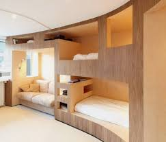 Small Picture Best Space Saving Home Designs Gallery Decorating House 2017