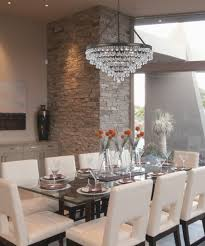 modern lighting dining room. this gallery contains examples of how modern lighting can spice up a transitional dcor the right compliment and highlight contemporary dining room
