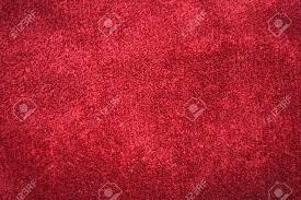 red velvet texture. Red Velvet Texture Stock Photo - 29282170