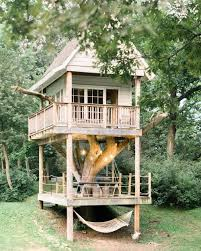 tree house ideas. More Ideas Below: Amazing Tiny Treehouse Kids Architecture Modern Luxury Interior Cozy Backyard Small Tree House