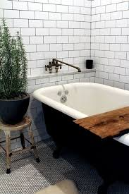 awesome painting a clawfoot tub painting a claw foot tub ever wondered in refurbished clawfoot tub modern