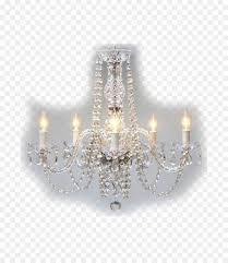 Kronleuchter Beleuchtung Licht Leuchte Elektrisches Licht Shabby