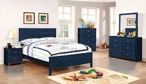 navy blue bedroom furniture. Wonderful Furniture Inspiring Navy Bedroom Furniture Design Ideas Fresh At Architecture  Interior Home Dark For Blue Best Of Desaign And Decor 2018 Observatoriosancalixto