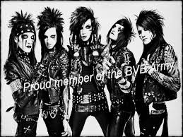 rock n roll wallpaper 30714289 fanpop