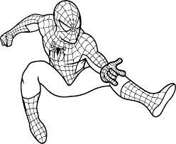 Marvel Avengers Coloring Pages The Avengers Defending The Earth