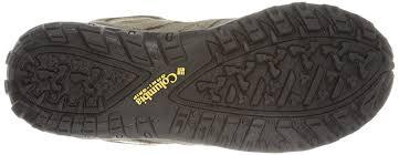 columbia redmond women s trail running shoes brown silver sage sunlit 103 columbia fleece jacket