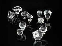 emtek bathroom hardware. Crystal Cabinet Knobs | Emtek Products, Inc. Bathroom Hardware