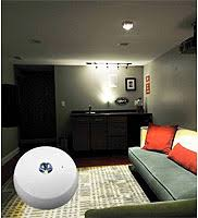 cordless lighting fixtures. cordless ceiling light lighting for every home our professionals are available live chat fixtures h