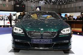 2018 bmw b6 alpina. modren bmw 20172018 bmw alpina b6 for sale inside 2018 bmw d