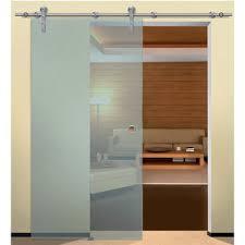 sliding door hardware by hafele for wood solid or glass doors