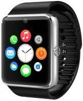 Smart <b>Watch</b> Smart <b>GT08</b> – купить <b>часы</b>-телефон, сравнение цен ...