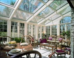modern sunroom furniture ideas tile. large sunroom interior design for a luxurious big family gathring inspration modern furniture ideas tile