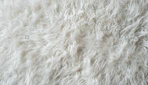 grey mongolian faux fur rug remarkable fake pink target furry sheepskin bedroom white small background