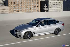 All BMW Models bmw 328i gran turismo : WORLD DEBUT: BMW 335i Gran Turismo GT & 328i Gran Turismo GT ...
